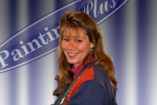 Kelli Heineman
