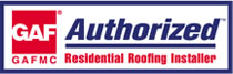 Atlanta Roofing Professional