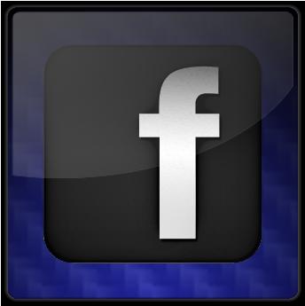 Facebook Painting Plus