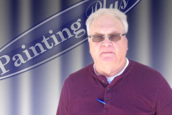 Mike Shelton Supervisor/Estimator