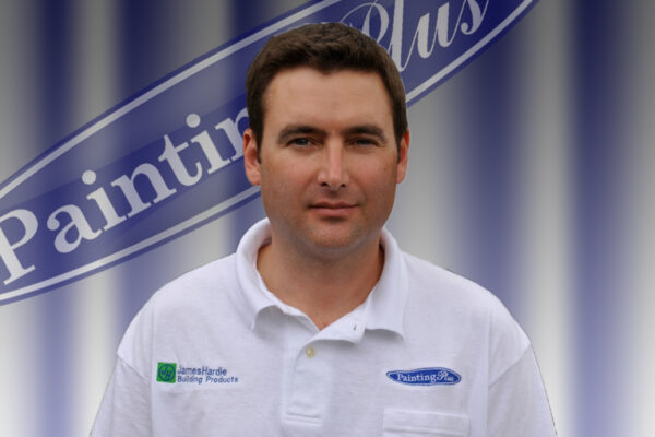 Wes Donaldson Project Manager