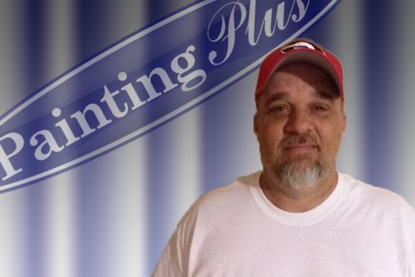 Wayne Pailloz Project Manager