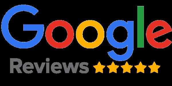 Google Reviews Painting plus