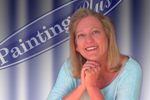 Lindy Schwarz Finance Manager