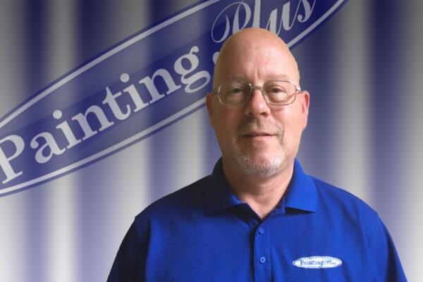 Tom Ghiardi Gutter Installation Manager