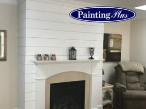 House Painter Sandy Springs GA