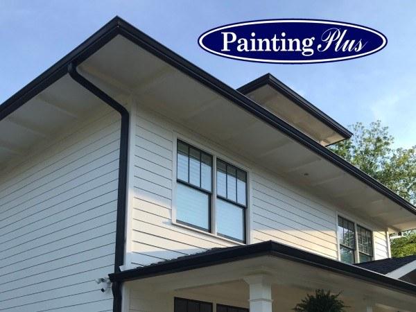 Painting Contractor Woodstock GA