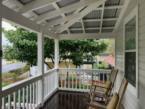Seaside Florida Painting Contractor