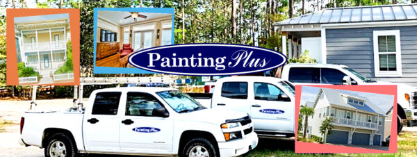 Painting Contractor Seaside, FL 32459